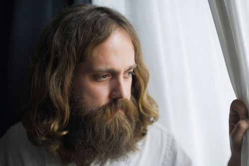 Iron and Wine/ Samuel Beam